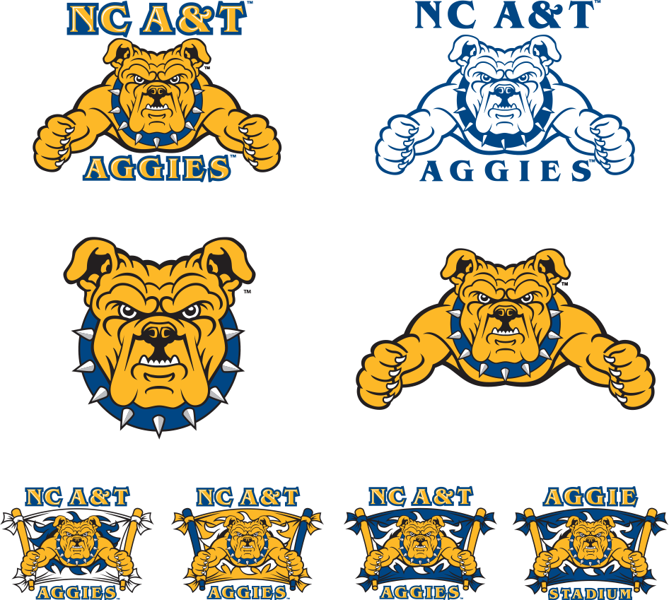 Graphic Design North Carolina State University