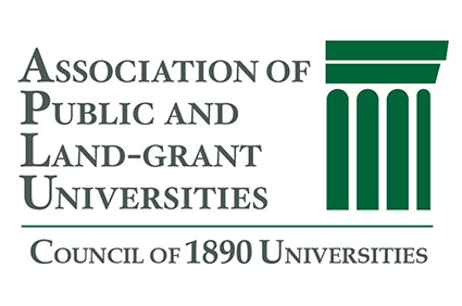 about us history of aplu what is a land grant university